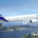 aerolinea latam